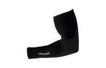 CAMPAGNOLO Arm Warmer Armwarmers Heren black zwart